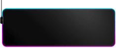 SteelSeries QcK Prism Cloth, XL (63826)
