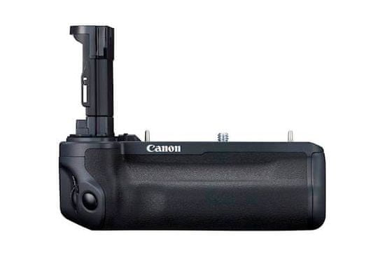Canon BG-R10 držalo za EOS R5 in EOS R6