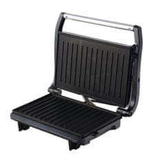 VOX electronics SM-100 GM opekač sendvičev