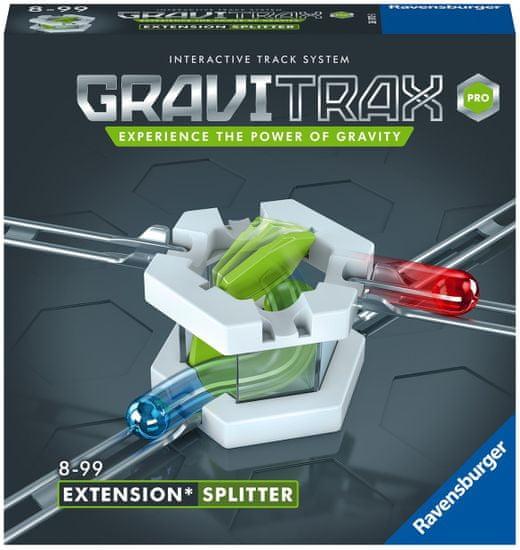 Ravensburger Gravitrax PRO Splitter 261703