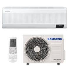 Samsung Nástěnná klimatizace Wind-Free Elite 2,5 kW