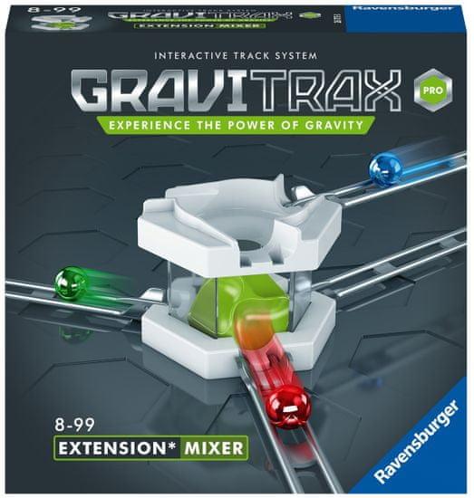 Ravensburger Gravitrax PRO Mixer 261758