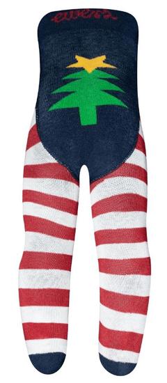 EWERS otroške nogavice