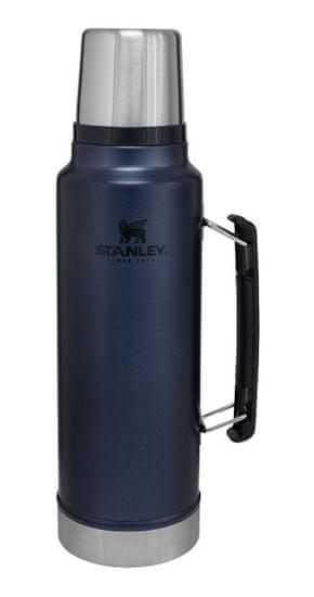 Stanley The Legendary Classic steklenica, vakuumska, 1,4 l