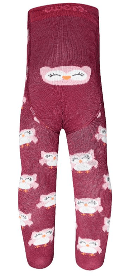 EWERS dekliške hlačne nogavice