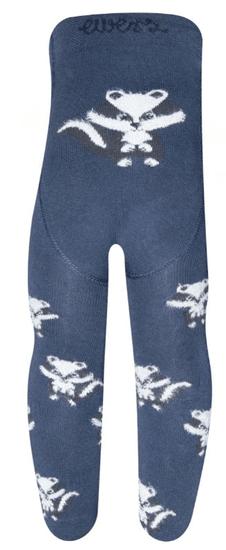 EWERS fantovske nogavice