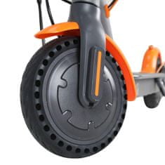 Xiaomi Bezdušová pneumatika pre Xiaomi Scooter (Bulk) XISC008