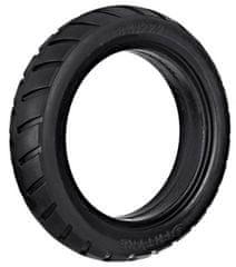 Xiaomi Bezdušová pneumatika pre Xiaomi Scooter (Bulk) XISC009