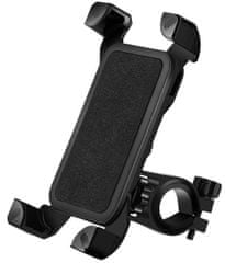 Xiaomi Plastový držiak na telefón pre Xiaomi Scooter (Bulk) XISC013