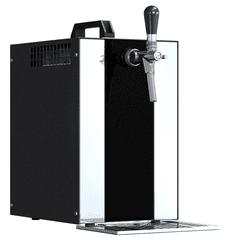 SINOP Výčepní zařízení ANTA MK 21 se vzduchovým kompresorem