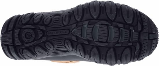 Merrell ženska zimska obutev Yokota Plr WP J002362