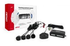 Vertex Parkovacie senzory Vertex XD-354