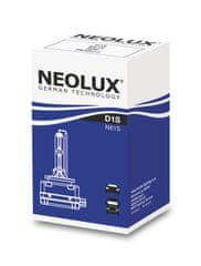 NEOLUX xenonová výbojka D1S