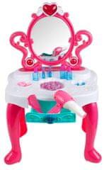 Barbie Toaletka