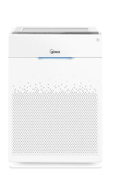 Winix ZERO PRO čistička vzduchu + sada náhradních filtrů zdarma