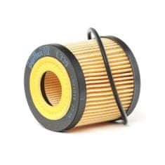 Purflux Olejovy filtr L339