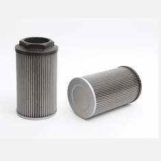 Step Filters Hydraulické filtry HID12065