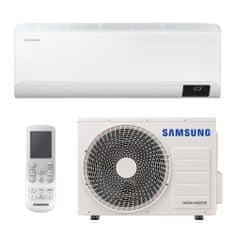 Samsung Nástěnná klimatizace Cebu 2,5 kW