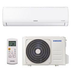 Samsung Nástěnná klimatizace AR35 2,6 kW