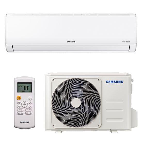 Samsung Nástěnná klimatizace AR35 3,5 kW