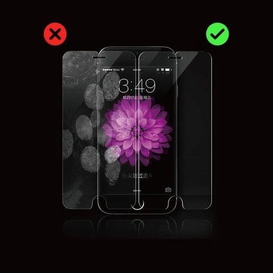 MG Nano Flexi Hybrid zaščitno steklo za Samsung Galaxy A51
