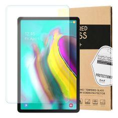 MG 9H zaščitno steklo za tablet Samsung Galaxy Tab S5e
