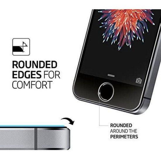 Spigen Glas.Tr Slim zaščitno steklo za iPhone 7/8/SE 2020