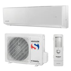 SINCLAIR Spectrum Plus 3,6 kW