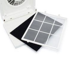 Winix Filtrační sada A pro čističky vzduchu ZERO a P300