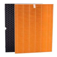 Winix Filtrační sada T pro čističky vzduchu ZERO PRO, ZERO+ a HR1000
