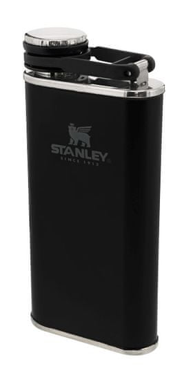 Stanley The Easy Fill Wide Mouth prisrčnica, 0,23 l