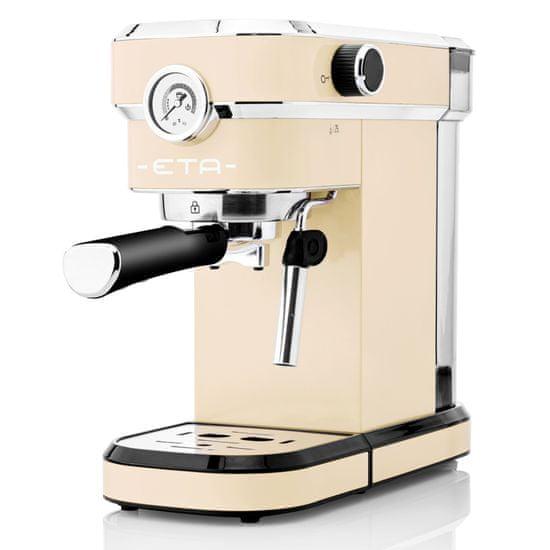 ETA ETA Storio espresso kavni aparat, bež