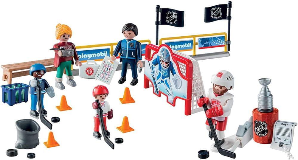 adventni-kalendar-hokej