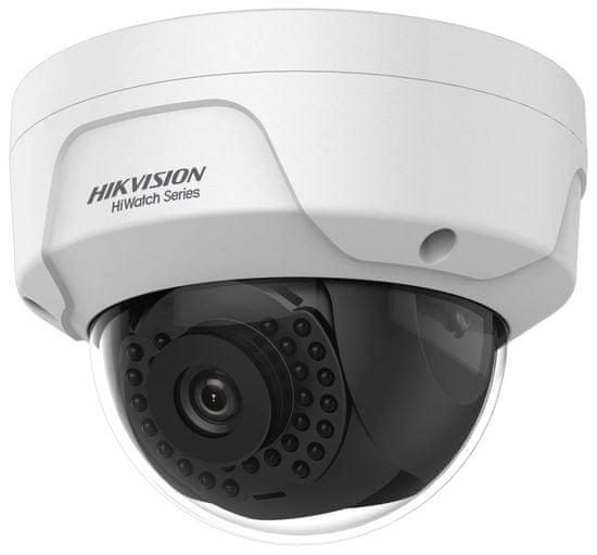 Hikvision Kamera HiWatch HWI-D141H (311310132)