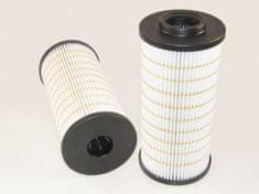 HIFI-FILTER Hydraulické filtry SH66221