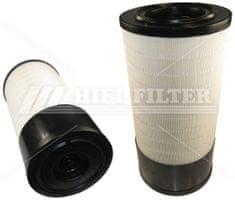 HIFI-FILTER Vzduchové filtry SA16994