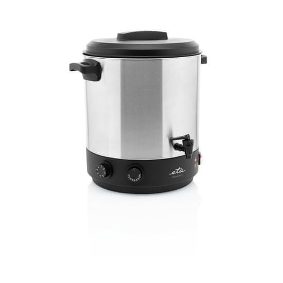 ETA Granny aparat za kuhanje