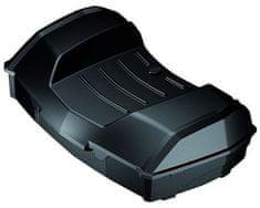 Kimpex front ATV box GEN 2 - přední (258442) 258442