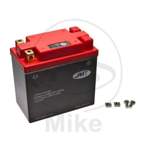 JMT Lithiová baterie JMT YB9-FP