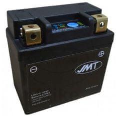 JMT Lithiová baterie JMT LFP01