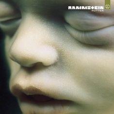 Rammstein: Mutter (2x LP) - LP