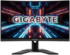 GIGABYTE G27FC (G27FC) monitor