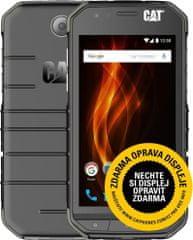 CAT S31, 2GB/16GB, Dual SIM