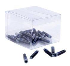 Aplus vložki za nalivno pero, 30 kos