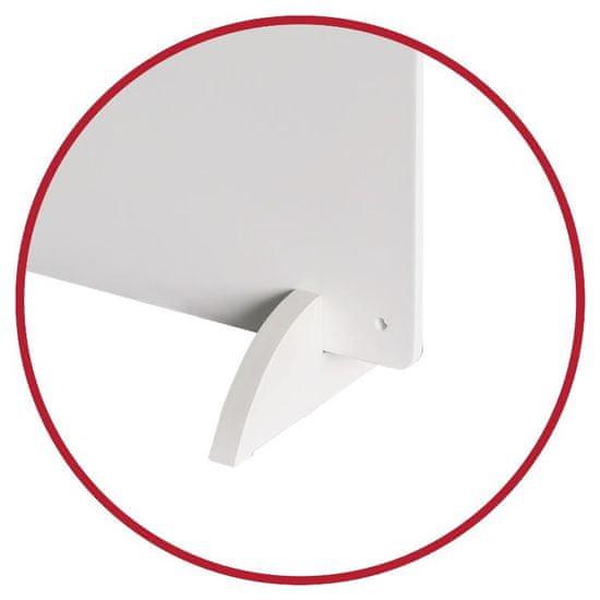 VORNER VIR7-0523 panelni grijač, 425 W, IP44