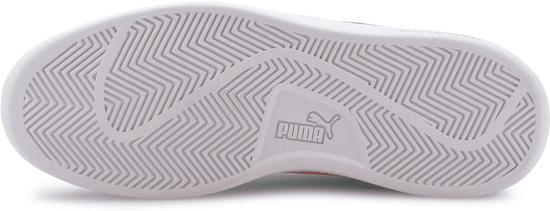 Puma női sportcipő Smash V2 Buck