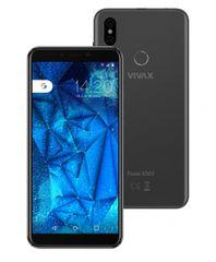 Vivax Point X503 pametni telefon, temno siv
