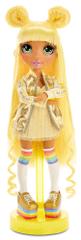 Rainbow High Lalka modystka - Sunny Madison