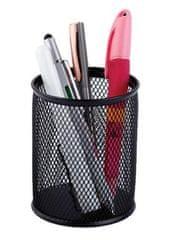 Aplus lonček za svinčnike, mreža