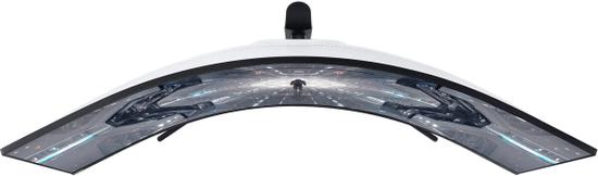 Samsung Odyssey G9 (LC49G95TSSRXEN)